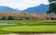 alpine-meadows-local-public-golf-course_35691.jpg